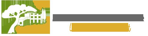 Maison de Retraite Protestante – Montpellier Logo